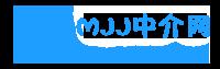 我也搞了个提桶跑路  MJJ中介网-图1