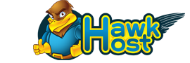 2020 Hawk Host老鹰主机购买机型推荐建议 香港/新加坡/洛杉矶/纽约/达拉斯机房可选-VPS排行榜