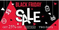 【黑五优惠】2020 Black Friday 搬瓦工VPS折10%优惠码+建议购买CN2 GIA机型-VPS排行榜