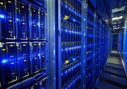 高防服务器租用的选择标准-VPS排行榜
