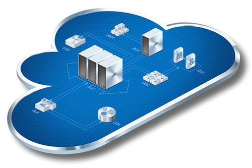 什么是VPS、服务器和云服务器?-VPS排行榜