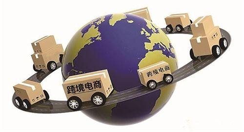 跨境外贸电商应该如何选择服务器?-VPS排行榜