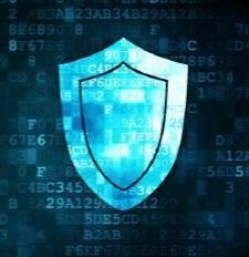 一般公司租用哪种高防服务器?-VPS排行榜