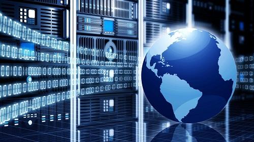 选择香港服务器如何安全运行-VPS排行榜