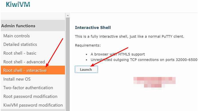 如何检查搬瓦工SSH端口被封 以及更换SSH端口的办法-VPS排行榜