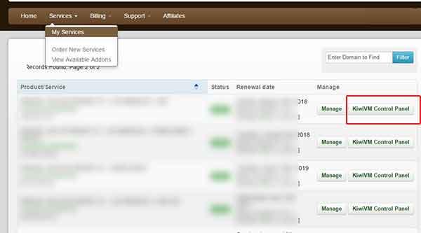 搬瓦工如何更换IP地址(如今只支持付费购买IP地址)-VPS排行榜
