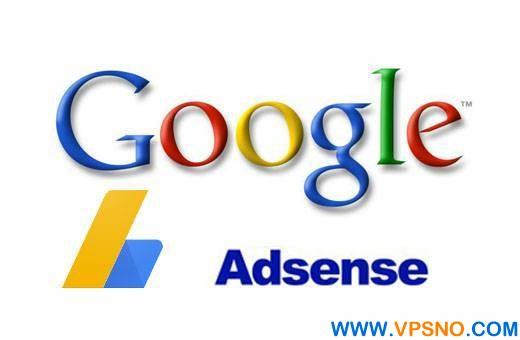Google AdSense 电汇收款教程-VPS排行榜