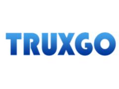 墨西哥VPS商家:Truxgo Servers 1核512内存 25GB硬盘 不限流量 $80/年-VPS排行榜