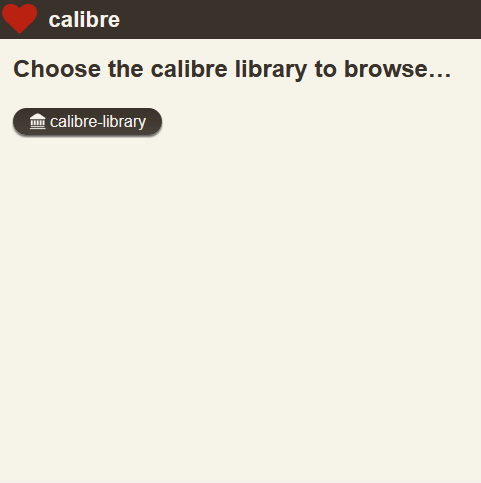 如何在Ubuntu 20.04上安装Calibre Ebook Server-VPS排行榜