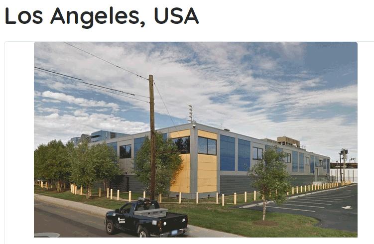 desivps:美国洛杉矶/海牙(荷兰)便宜VPS,1G内存/1核/15gSSD/2.5T流量 $15/年-VPS排行榜