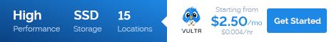 国外VPS服务器自建v2ray教程-VPS排行榜