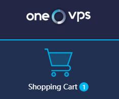 OneVPS:香港/日本/新加坡 1核512 优惠后 $7.5/月 1G端口不限流量-VPS排行榜