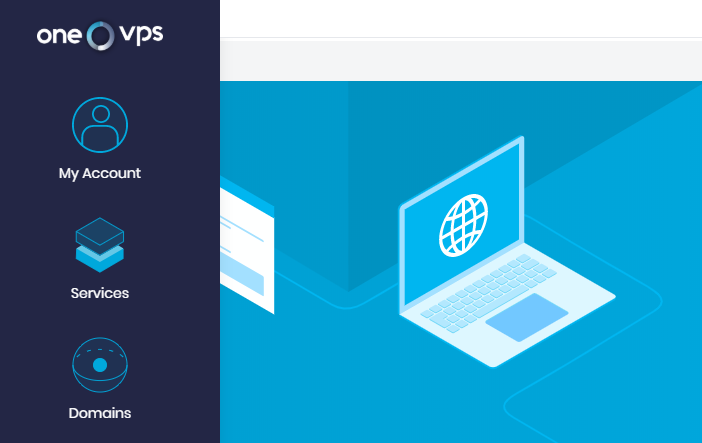 OneVPS:香港/日本/洛杉矶/欧洲九大机房,仅$4/月起 G口不限流量 OneVPS终身75折优惠-VPS排行榜