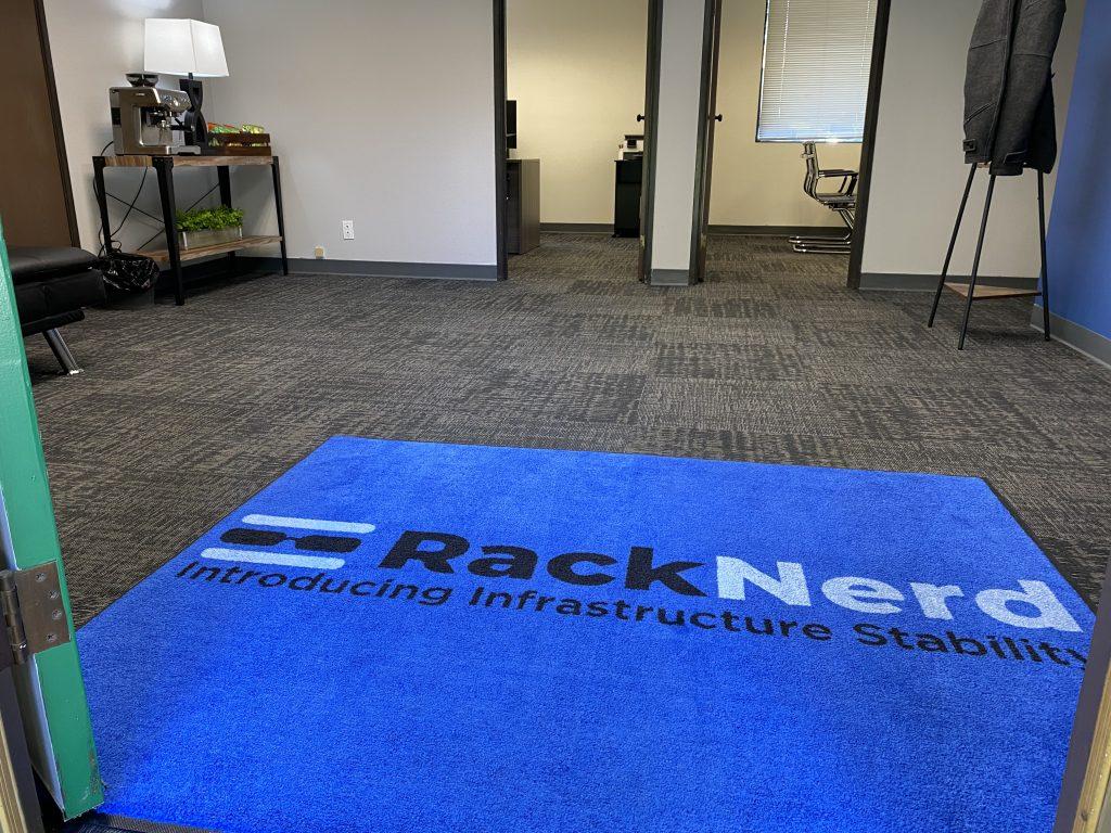 便宜:RackNerd 6折优惠码 美国洛杉矶机房VPS 1核512内存 $13.79/年-VPS排行榜