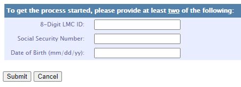 密歇根湖学院邮箱申请