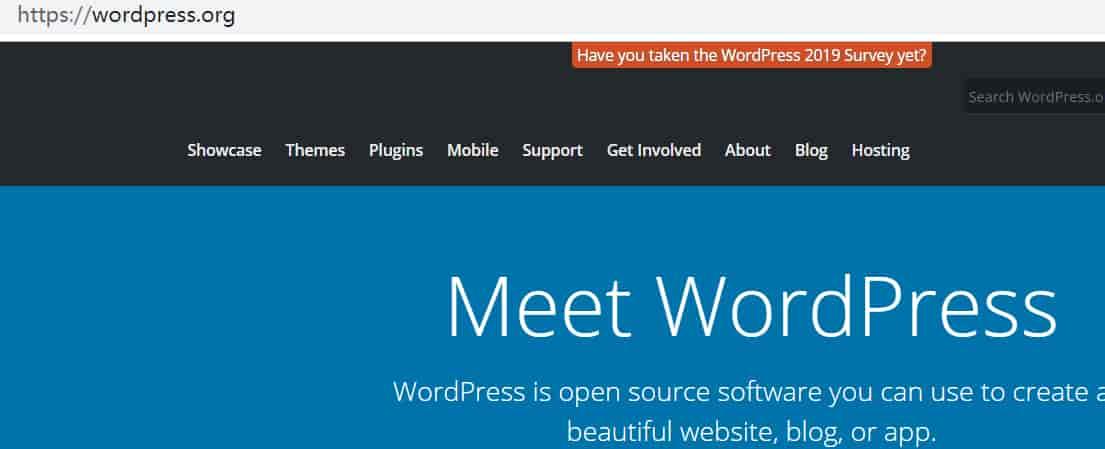 WordPress 429 Too Many Request后如何更新版本的方法总结